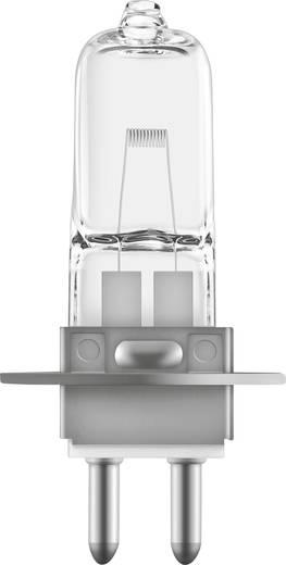 OSRAM 64222 10W 6V PG22 FS1 Leuchtmittel online kaufen
