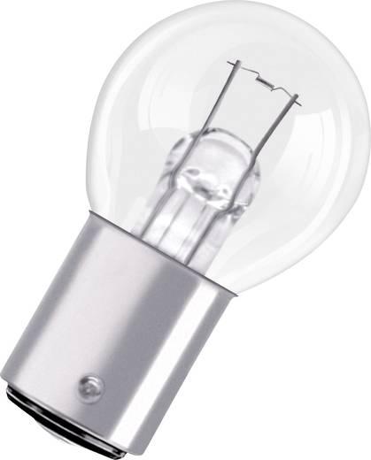 OSRAM 8013 10W BA15D FS1 Leuchtmittel online kaufen