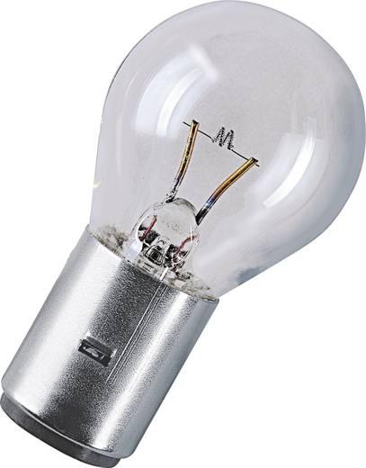 OSRAM 8024 40W BA20D FS1 Leuchtmittel online kaufen