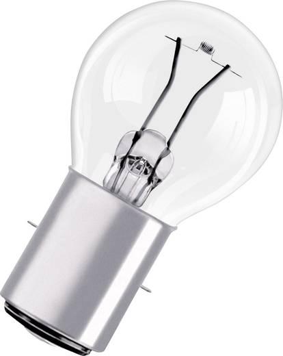 OSRAM Lampen ohne Halogen, Niedervolt 8022 Leuchtmittel online kaufen