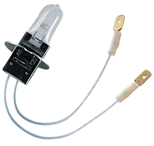 Signal Leuchtmittel OSRAM Standard PK30D 45/40 W