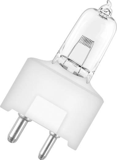 OSRAM 64628 100W 12V GY9.5 FS1 Leuchtmittel online kaufen