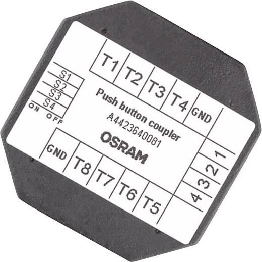 OSRAM EASY PB COUPLER 25X1