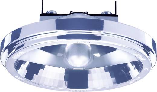 Halogen 67.0 mm OSRAM 12 V G53 50 W Warm-Weiß EEK: B Reflektor dimmbar 1 St.