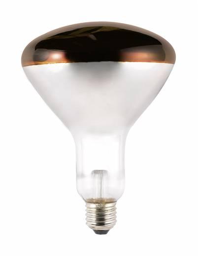 SICCATHERM Infrarotlampe 150 W