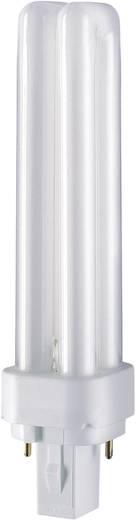 Energiesparlampe 172 mm OSRAM 105 V 26 W EEK: B Röhrenform Inhalt 1 St.