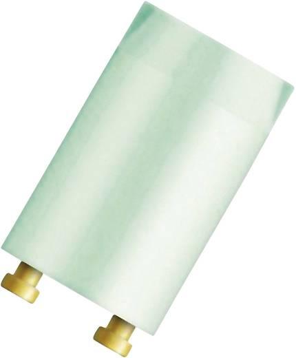 Leuchtstoffröhren Starter OSRAM 230 V 22 W (max)