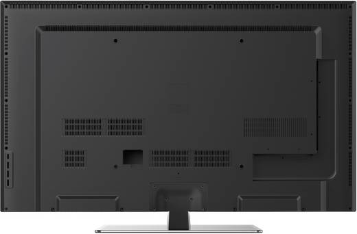 Blaupunkt B50/211TCS LED-TV