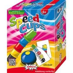 Image of Amigo Speed Cups Familienspiel 3780