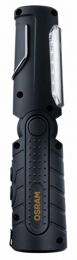 LED svítilna Osram IL301, 26 LED