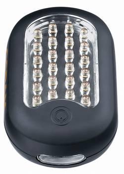 Mini LED svítilna Osram IL302, 27 LED