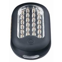N/A ploché svetlo Osram Auto LEDIL202 LEDinspect MINI 125, na batérie