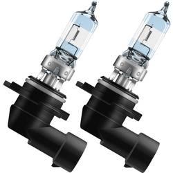 Autožárovka Osram Night Breaker Unlimited, 12 V, HB3, P20d, 2 ks - Osram Night Breaker Unlimited HB3 P20d 12V 60W - Osram Night Breaker Unlimited HB3 P20d 12V 60W