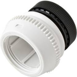 Thermostat-Adapter Passend für Heizkörper Herz