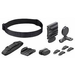 Čelenka na hlavu Sony BLT-UHM1 vhodné pre Sony Actioncams
