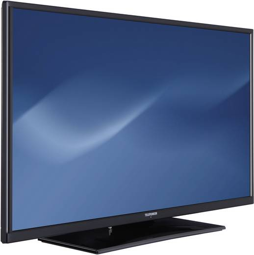 telefunken l50f185n3c led tv kaufen. Black Bedroom Furniture Sets. Home Design Ideas