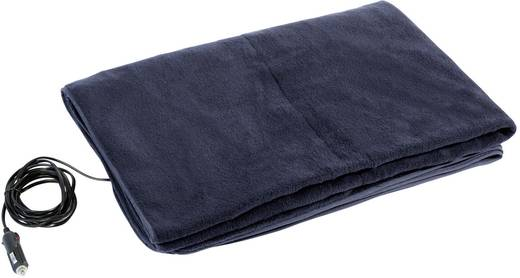 dino beheizbare sitzauflage 12 v 1 heizstufe 130012 navy. Black Bedroom Furniture Sets. Home Design Ideas