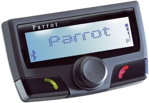Parrot Bluetooth® -Freisprecheinrichtung CK3100