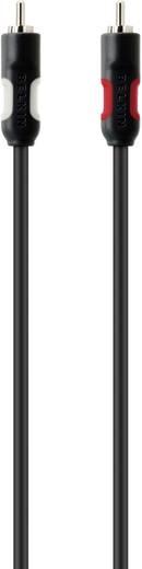 Belkin F8Z492cw Bluetooth® Musik-Empfänger Bluetooth Version: 2.0 +EDR, A2DP 10 m