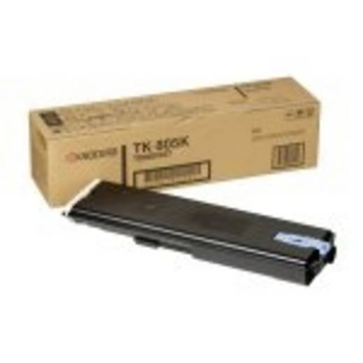 Kyocera Tonerkassette TK-805K