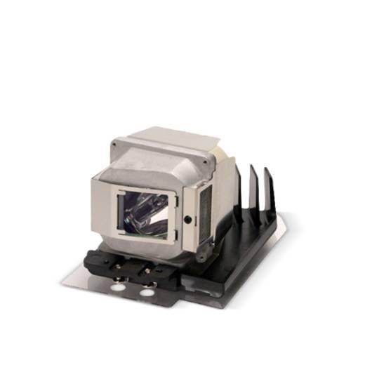 Beamer Ersatzlampe InFocus SP-LAMP-039 Passend für Marke (Beamer): InFocus