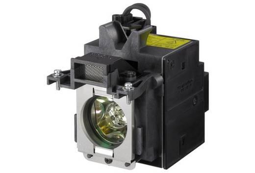 Beamer Ersatzlampe Sony LMP-C200 Passend für Marke (Beamer): Sony