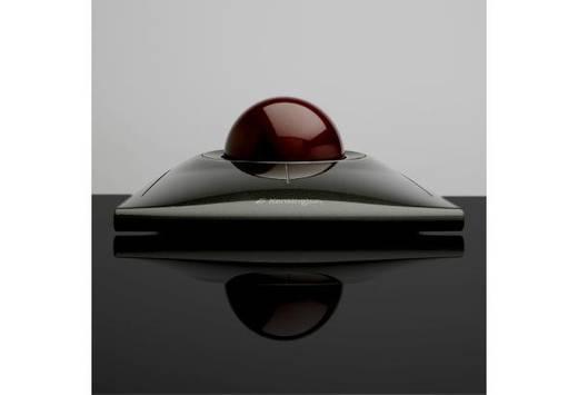 SlimBlade™ Trackball
