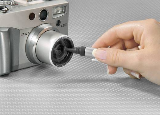 Objektiv-Reinigungsstift Hama Lenspen MiniPro II 5614