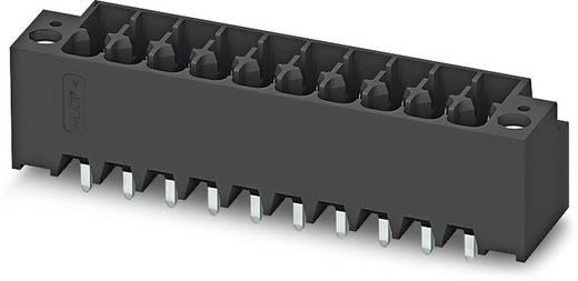 Stiftgehäuse-Platine DMCV Phoenix Contact 1787548 Rastermaß: 3.50 mm 50 St.