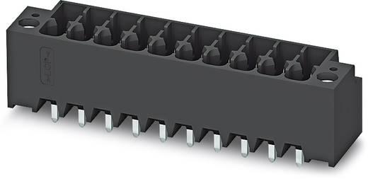 Stiftgehäuse-Platine DMCV Polzahl Gesamt 40 Phoenix Contact 1787577 Rastermaß: 3.50 mm 50 St.