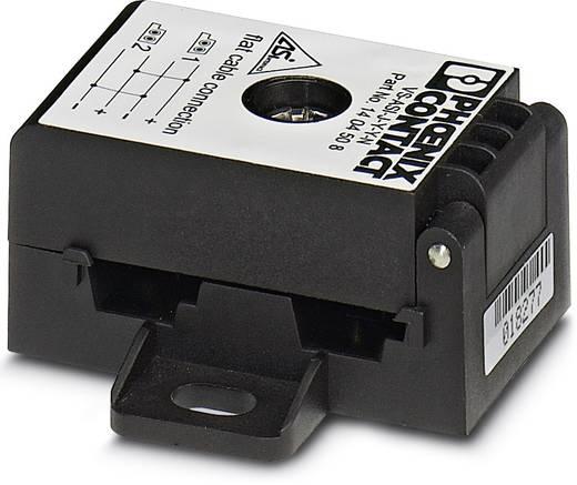 Sensor/Aktorbox passiv Flachleitungsverteiler VS-ASI-J-Y-Y-N 1404508 Phoenix Contact 1 St.