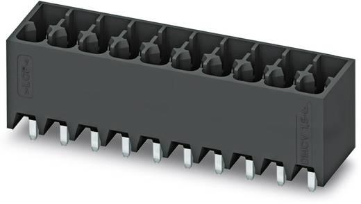 Stiftgehäuse-Platine DMCV Phoenix Contact 1787263 Rastermaß: 3.50 mm 50 St.