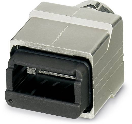 Sensor-/Aktor-Steckverbinder, unkonfektioniert Schutzkappe Phoenix Contact 1404045 VS-PPC-C2-PC67-MNNA 1 St.