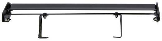 Jamara Heckspoiler 1:10 Alu Vario Twin Aluminium