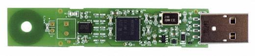 Entwicklungsboard Texas Instruments LDC1000EVM