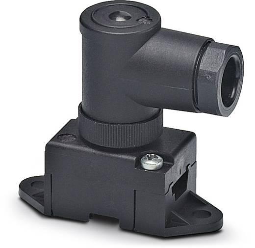 Sensor/Aktorbox passiv Flachleitungsverteiler VS-ASI-J-J-N-SWA-LC 1433168 Phoenix Contact 1 St.