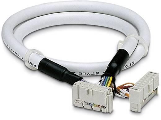 FLK 14/16/EZ-DR/ 200/S7 - Kabel FLK 14/16/EZ-DR/ 200/S7 Phoenix Contact Inhalt: 1 St.