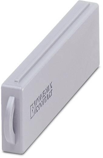 VC-SD3 - Schutzdeckel VC-SD3 Phoenix Contact Inhalt: 5 St.