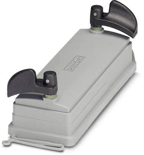 HC-B 24-TMB-SD-IP65 - Schutzdeckel HC-B 24-TMB-SD-IP65 Phoenix Contact Inhalt: 10 St.
