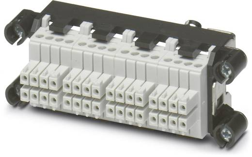 Kontakteinsatz-Set VC-TR3/4M-PEA-S8888-SET Phoenix Contact Inhalt: 5 St.