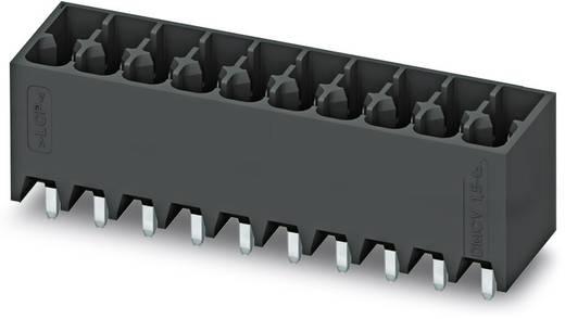 Stiftgehäuse-Platine DMCV Phoenix Contact 1787289 Rastermaß: 3.50 mm 50 St.