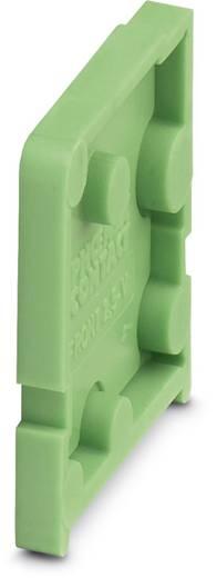 D-FRONT 2,5-V-O.Z. - Leiterplatten-Anschlussklemme D-FRONT 2,5-V-O.Z. Phoenix Contact Inhalt: 50 St.
