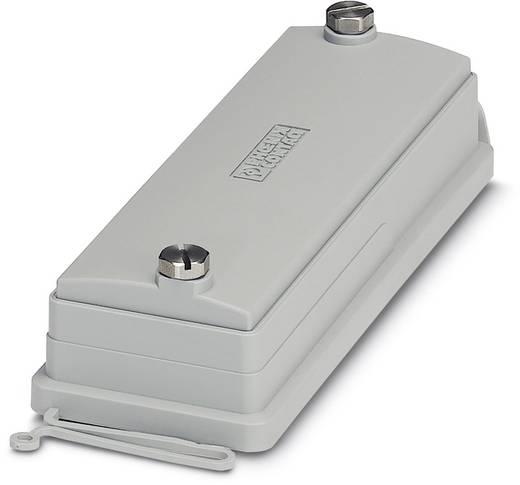 HC-B 16-TMS-SD-IP65 - Schutzdeckel HC-B 16-TMS-SD-IP65 Phoenix Contact Inhalt: 10 St.