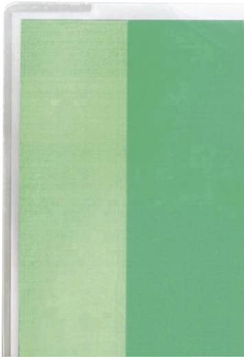 Laminierfolie GBC DIN A3 80 micron glänzend 100 St.