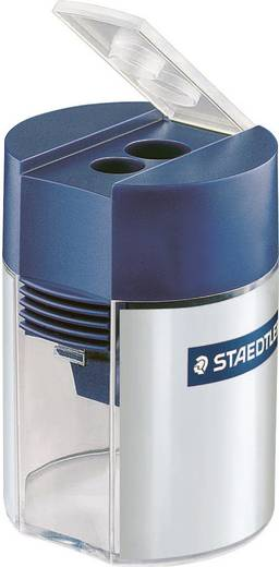 Staedtler Doppel-Spitzdose 512 001