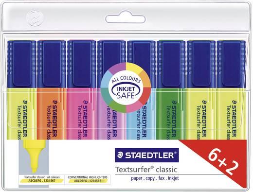 Staedtler, Textsurfer Classic