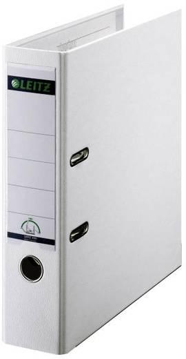 Leitz 1010-50-01 DIN A4 80 mm Weiß 1 St. 10151001