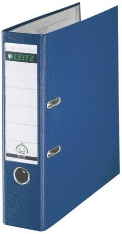 Classeur Leitz 1010 10105035 2 étriers DIN A4 bleu