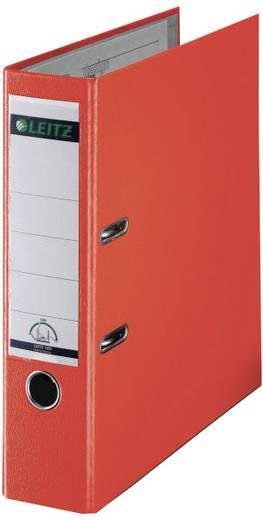 Leitz 1010-50-45 DIN A4 80 mm Orange 1 St. 10105045