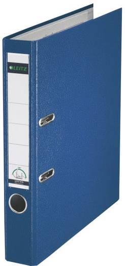 Leitz 1015-50-35 DIN A4 52 mm Blau 1 St. 10105035